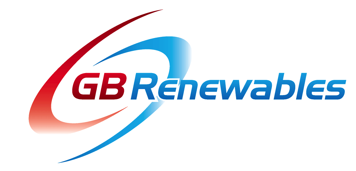GB Renewables Investments Ltd